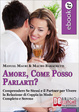 Cover of Amore, come posso parlarti?