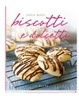 Cover of Biscotti, barrette e brownies