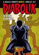 Cover of Diabolik anno LV n. 4
