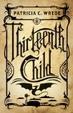 Cover of Thirteenth Child