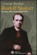 Cover of Rudolf Steiner