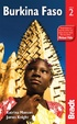 Cover of Burkina Faso