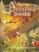 Cover of Scottish Dishes