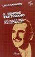 Cover of Il tenore partigiano