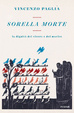 Cover of Sorella morte