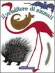 Cover of Il venditore di animali