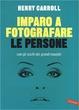 Cover of Imparo a fotografare le persone