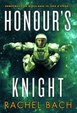 Cover of Honour's Knight