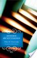 Cover of Memorie dal sottosuolo