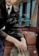 Cover of Il fu Mattia Pascal
