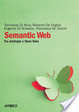 Cover of Semantic Web