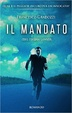 Cover of Il mandato