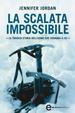 Cover of La scalata impossibile