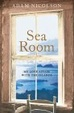 Cover of Sea Room