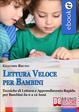 Cover of Lettura Veloce per Bambini