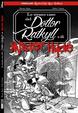 Cover of Lo strano caso del Dottor Ratkyll e di Mister Hyde