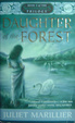 Cover of Daughter of the Forest