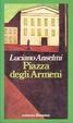Cover of Piazza degli Armeni