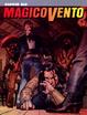 Cover of Magico Vento n. 81