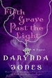Cover of Fifth Grave Past the Light