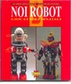 Cover of Noi robot