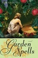 Cover of Garden Spells