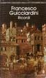 Cover of Ricordi