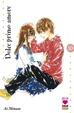 Cover of Dolce primo amore vol. 10