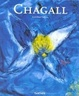 Cover of Marc Chagall 1887-1985