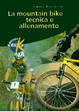 Cover of La mountain bike