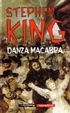 Cover of Danza Macabra