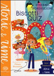 Cover of Biscotti quiz