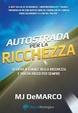 Cover of Autostrada per la ricchezza