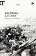Cover of La storia