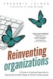 Cover of Reinventing Organizations