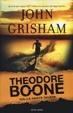 Cover of Theodore Boone: Dalla parte giusta
