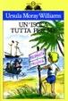 Cover of Un' isola tutta per me