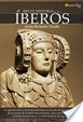 Cover of Breve historia de los íberos