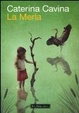 Cover of La Merla