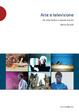 Cover of Arte e televisione