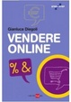 Cover of Vendere online