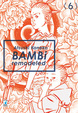 Cover of Bambi Remodeled vol. 6