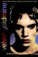 Cover of Velvet Goldmine