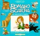 Cover of Romano Scarpa