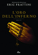 Cover of L'oro dell'Inferno