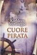Cover of Cuore pirata