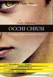 Cover of Occhi chiusi