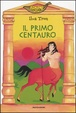 Cover of Il primo centauro