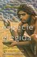 Cover of La especie elegida