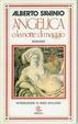 Cover of Angelica o la notte di maggio